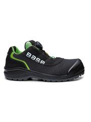 Base - Classic Plus B0822 - Be-Ready