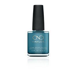 CND™ VINYLUX™ Viridian Veil #255