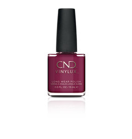 CND™ VINYLUX™ Tinted Love #153