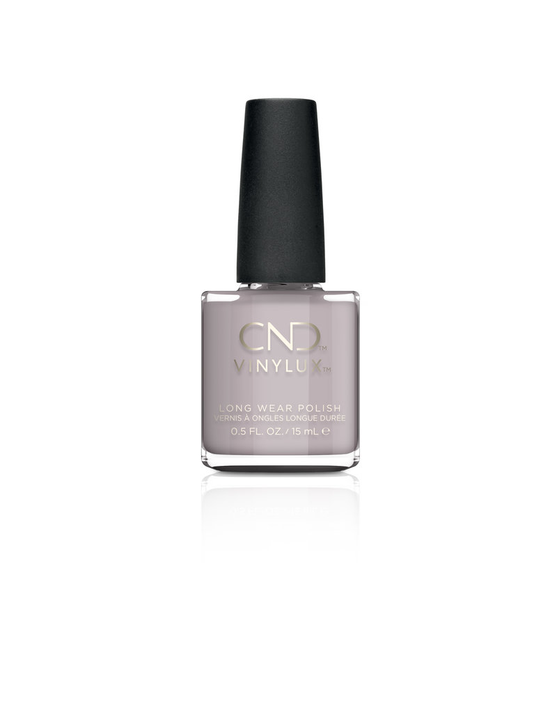 CND™ VINYLUX™ Thistle Thicket #184