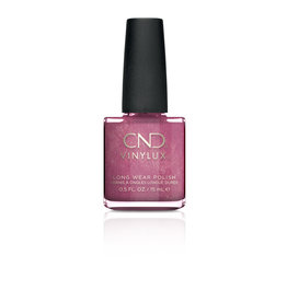 CND™ VINYLUX™ Sultry Sunset #168