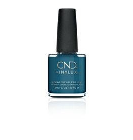 CND™ VINYLUX™ Splash Of Teal #247