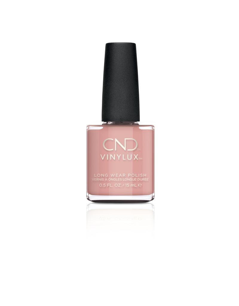 CND™ VINYLUX™ #347 Soft Peony