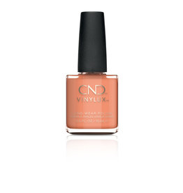 CND™ VINYLUX™ Shells In The Sand #249