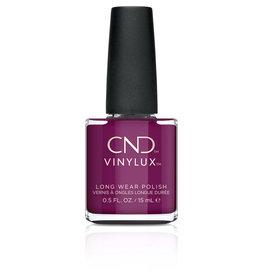 CND™ VINYLUX™ Secret Diary #323