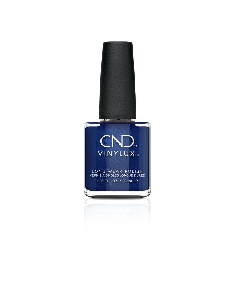 CND™ VINYLUX™ Sassy Sapphire #332
