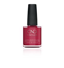 CND™ VINYLUX™ Rose Brocade #173