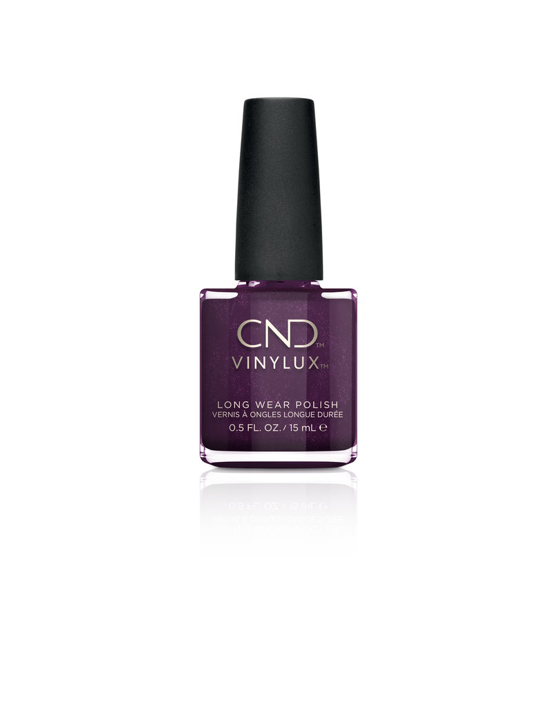 CND™ VINYLUX™ Rock Royalty #141