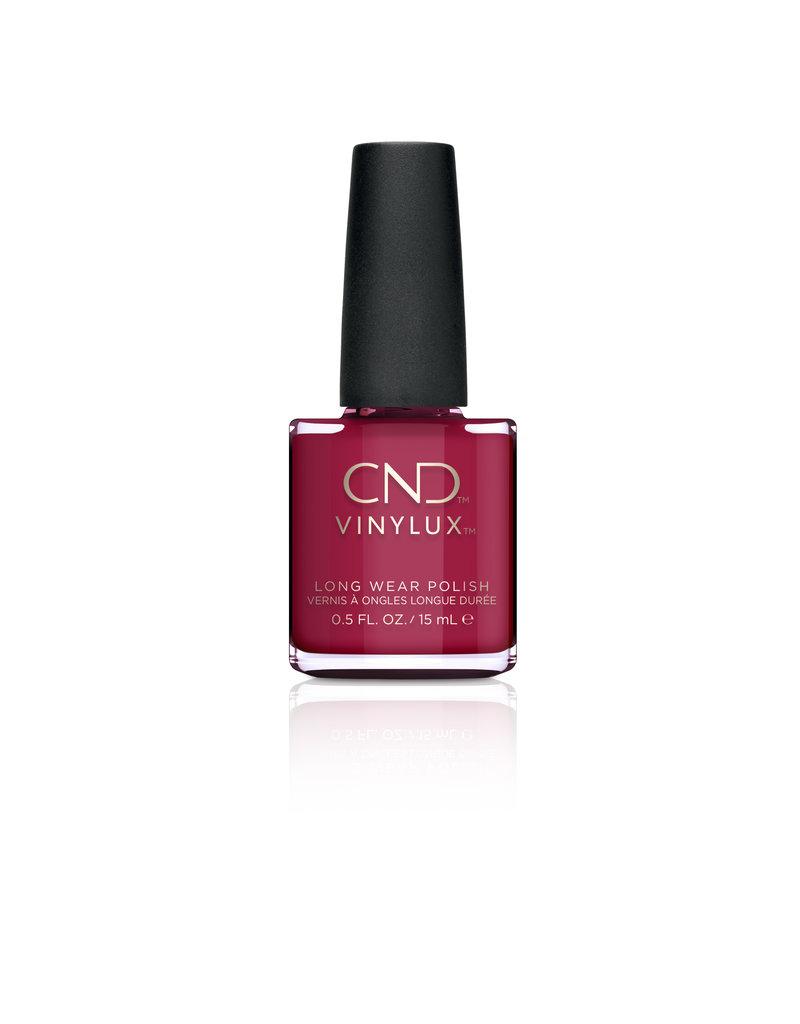 CND™ VINYLUX™ Ripe Guava #248