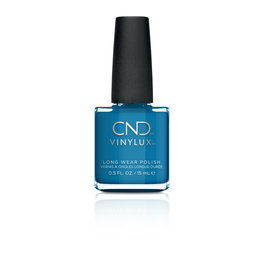 CND™ VINYLUX™ Reflecting Pool #192
