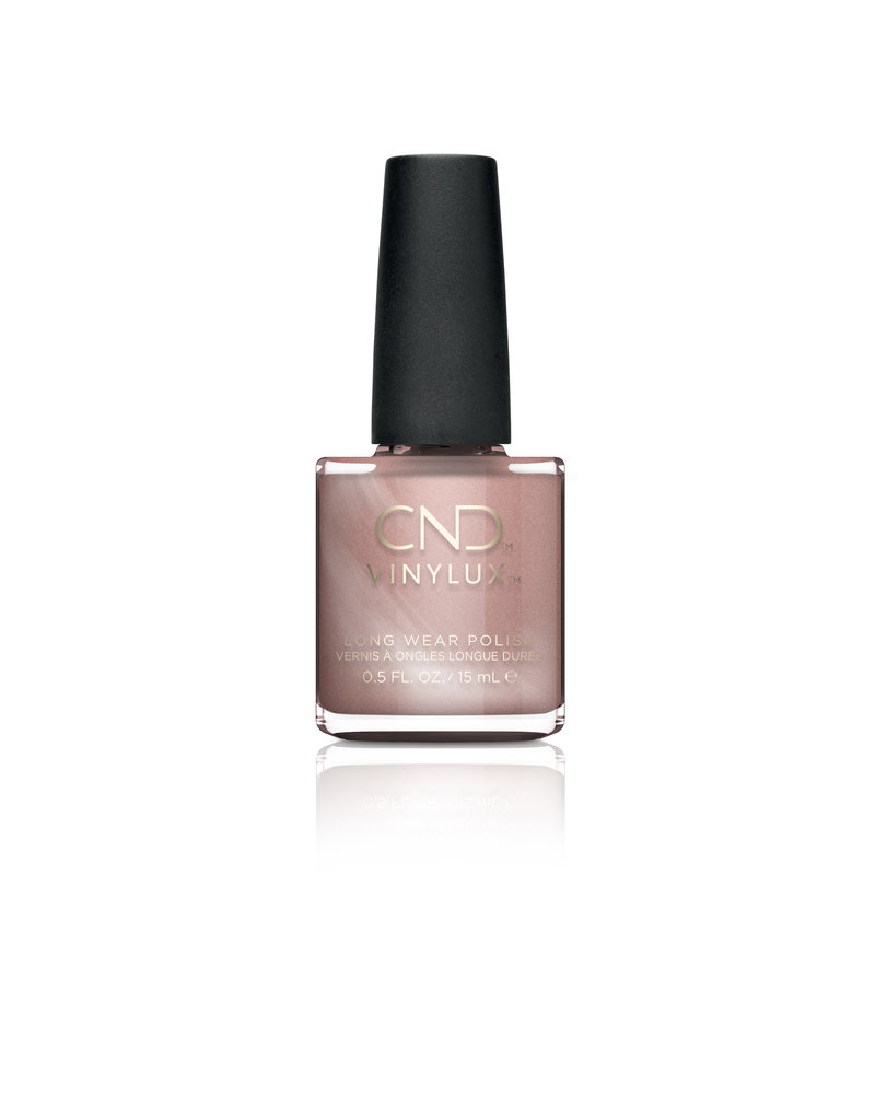 CND™ VINYLUX™ Radiant Chill #260