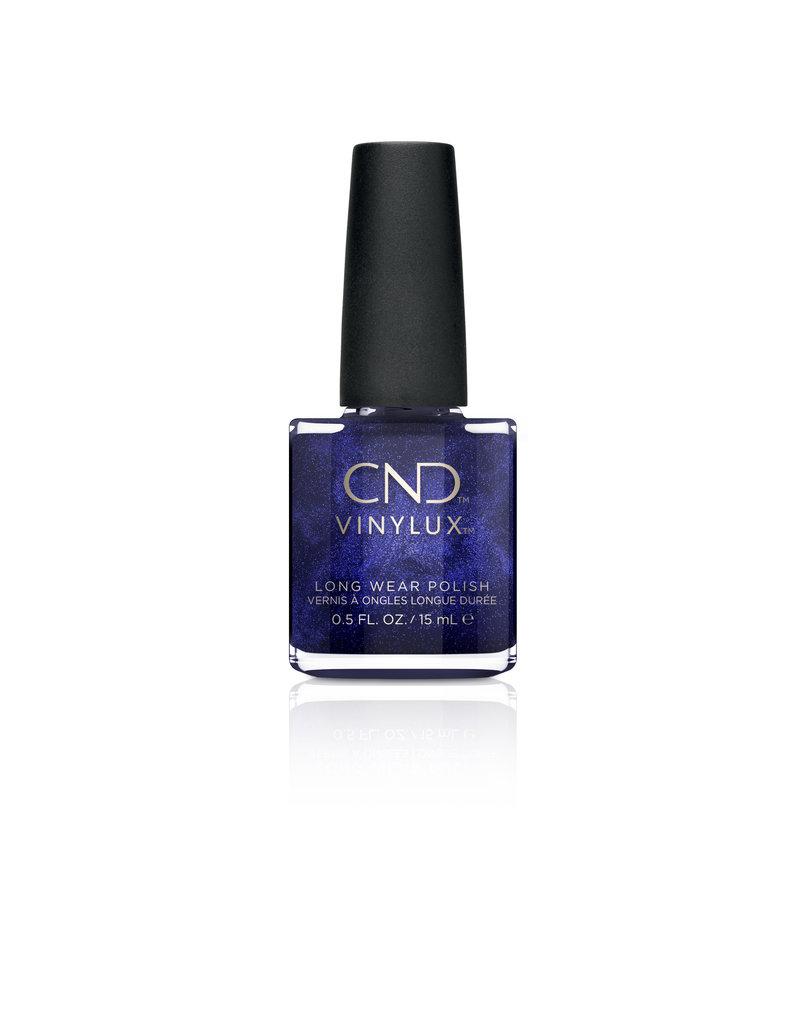 CND™ VINYLUX™ Purple Purple #138