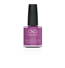 CND™ VINYLUX™ Psychedelic #312