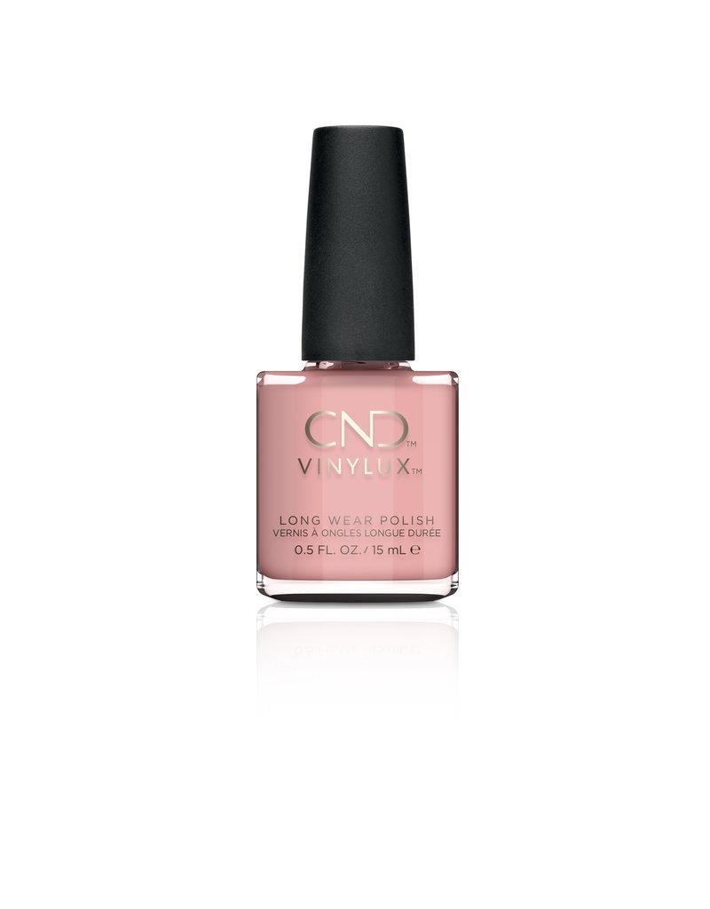 CND™ VINYLUX™ Pink Pursuit #215