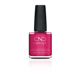 CND™ VINYLUX™ Pink Leggings #237