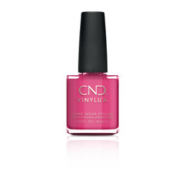 CND™ VINYLUX™ Pink Bikini #134