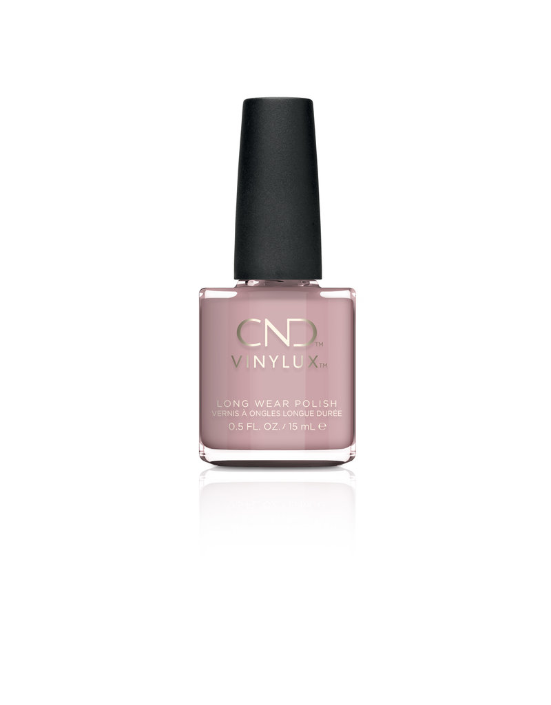 CND™ VINYLUX™Nude Knickers #263