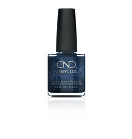 CND™ VINYLUX™ Midnight Swim #131