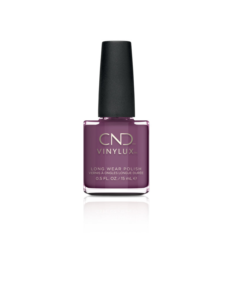 CND™ VINYLUX™ Married to the Mauve #129