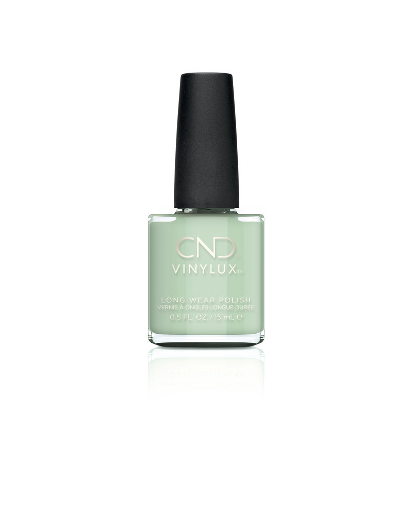 CND™ VINYLUX™ #351 Magical Topiary