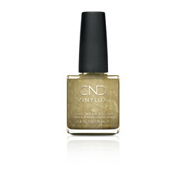 CND™ VINYLUX™ Locket Love #128