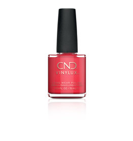 CND™ VINYLUX™ Lobster Roll #122