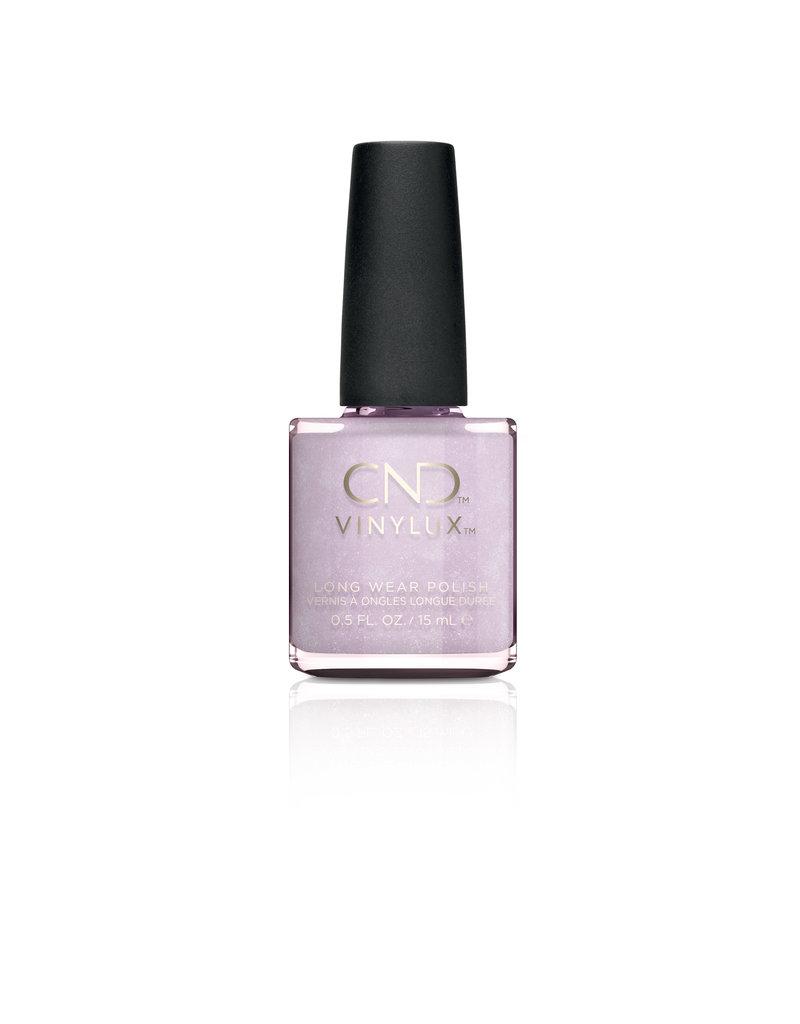 CND™ VINYLUX™ Lavender Lace #216