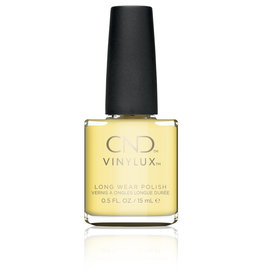 CND™ VINYLUX™ Jellied #275