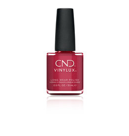 CND™ VINYLUX™ Kiss Of Fire #288