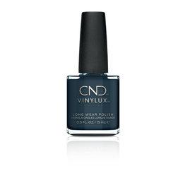 CND™ VINYLUX™ Indigo Frock #157