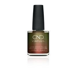 CND™ VINYLUX™ Hypnotic Dreams #252