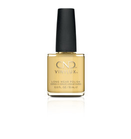 CND™ VINYLUX™ Honey Darlin #218