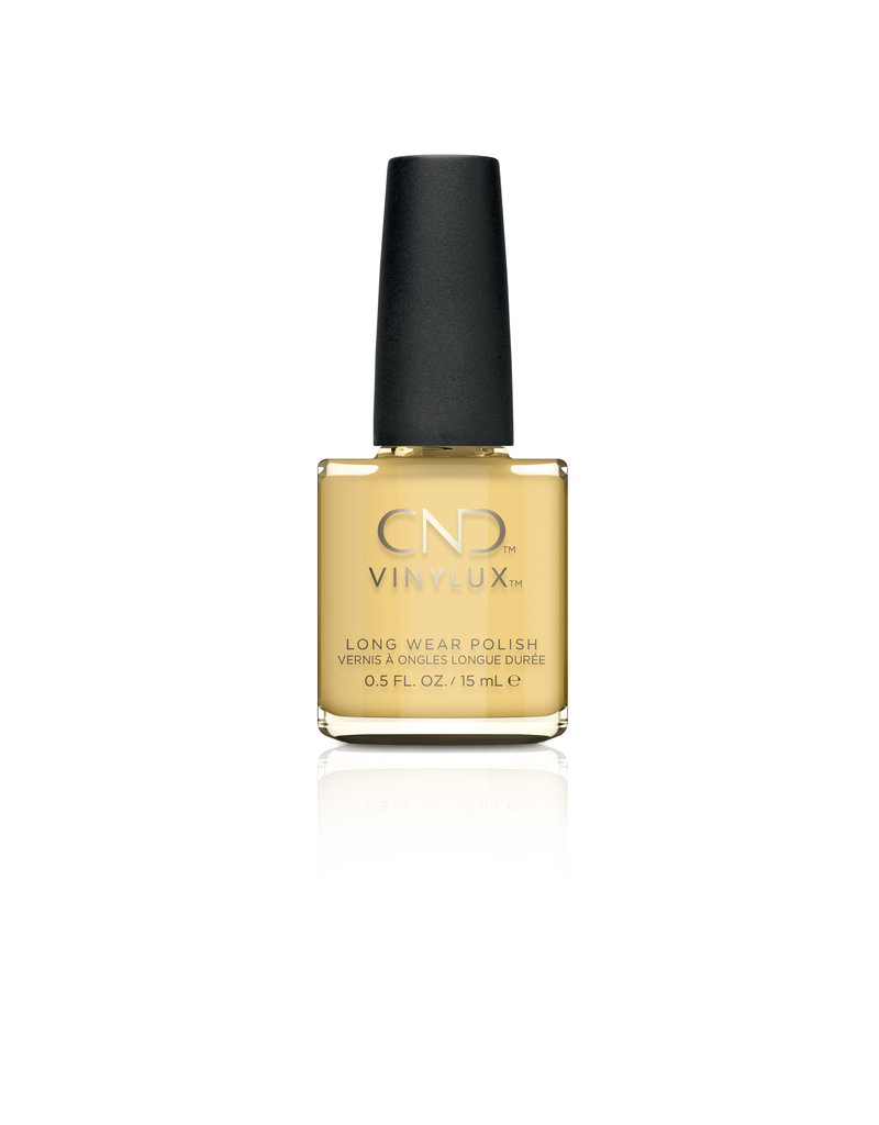 CND™ VINYLUX™ Honey Darlin #218