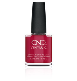 CND™ VINYLUX™ First love #324