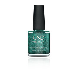 CND™ VINYLUX™ Emerald Lights #234