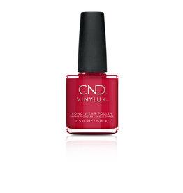 CND™ VINYLUX™ Element #283