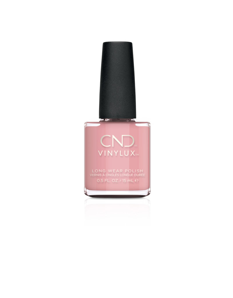 CND™ VINYLUX™ Forever Yours #321