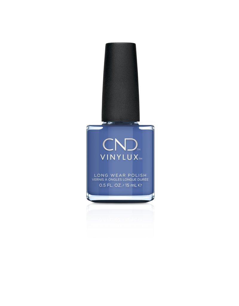 CND™ VINYLUX™ Dimensional #316