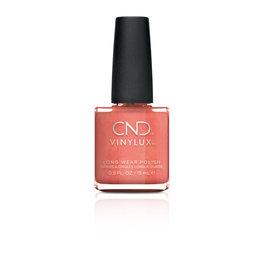 CND™ VINYLUX™ Desert Poppy #163