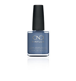 CND™ VINYLUX™ Denim Patch #226