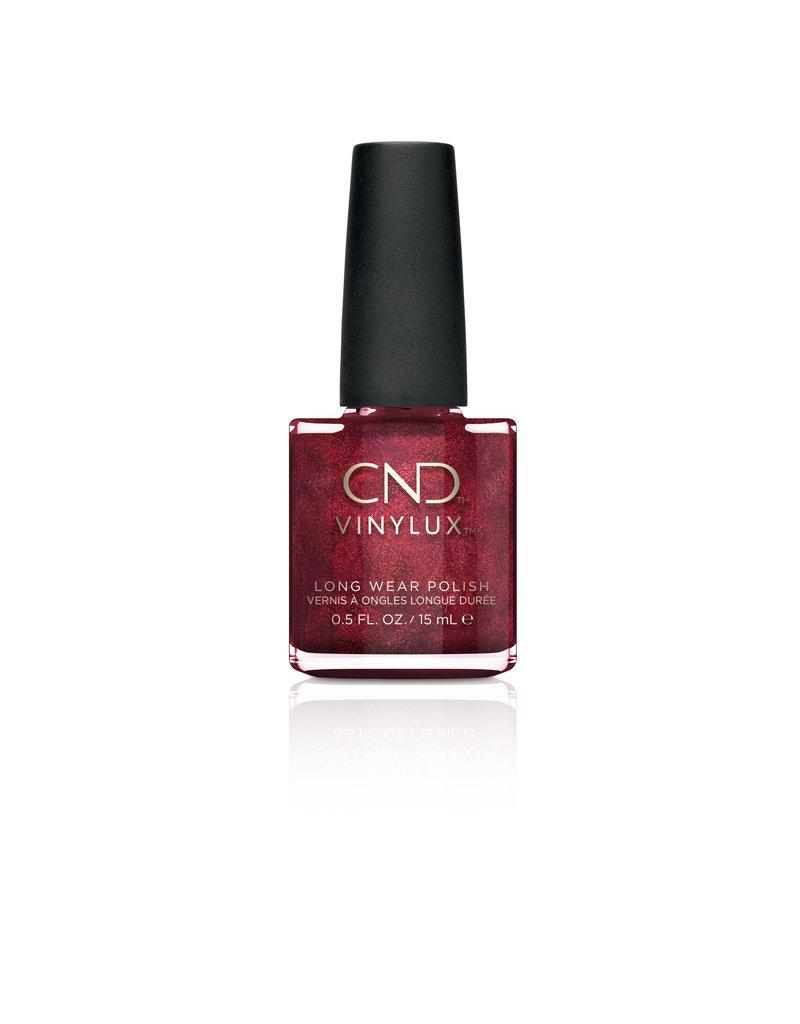 CND™ VINYLUX™ Dark Lava #110
