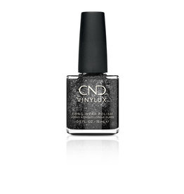 CND™ VINYLUX™ Dark Diamonds #230