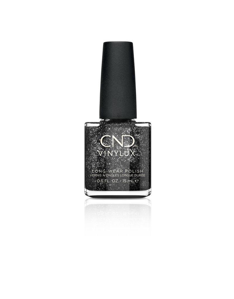 CND™ VINYLUX™ Dark Diamonds #230