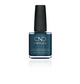 CND™ VINYLUX™Couture Covet #200