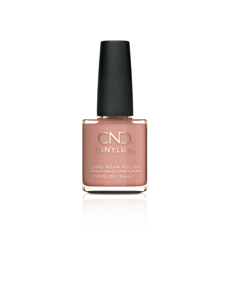CND™ VINYLUX™ Clay Canyon #164
