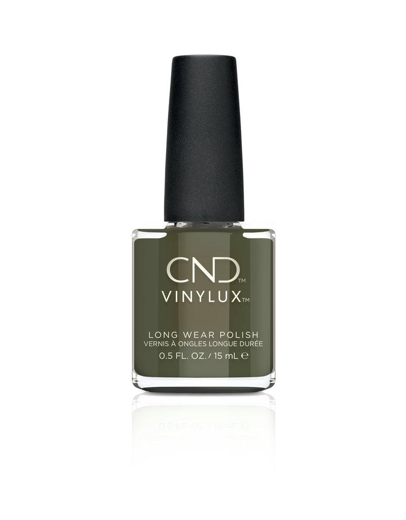 CND™ VINYLUX™ Cap & Gown #328