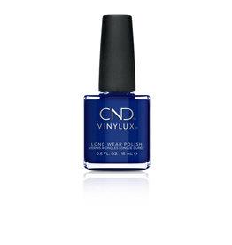 CND™ VINYLUX™ Blue Moon #282