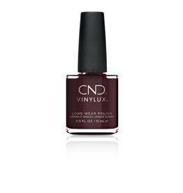 CND™ VINYLUX™ Black Cherry #304