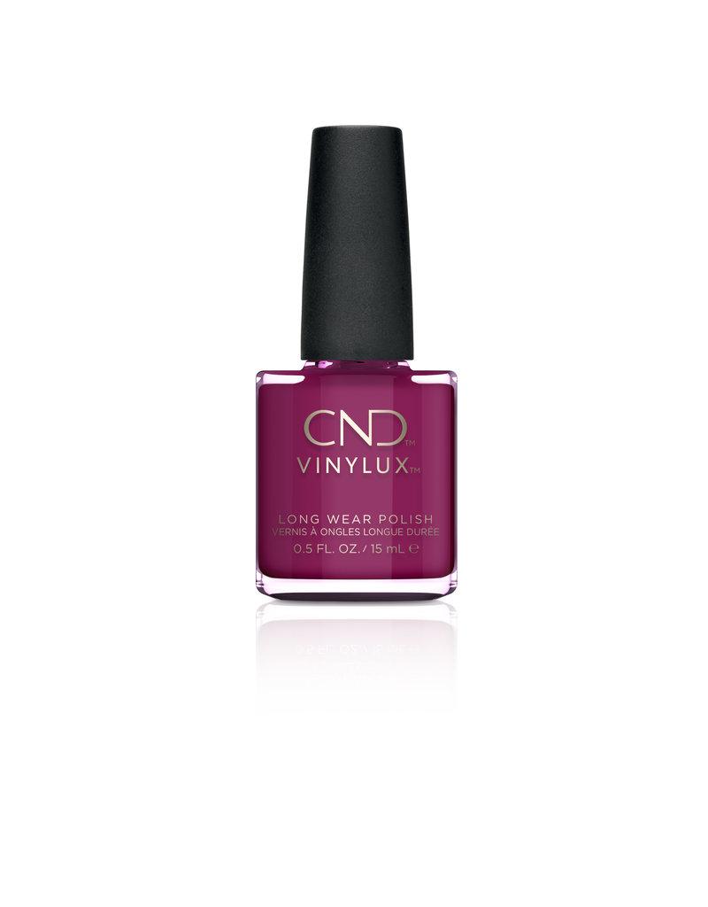 CND™ VINYLUX™ Berry Boudoir #251