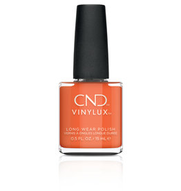 CND™ VINYLUX™ B-DAY CANDLE #322
